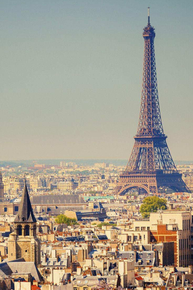 Cour des petites curies paris best kept secret for Secret paris