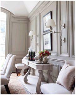 everydayfacts cosy warm interiors