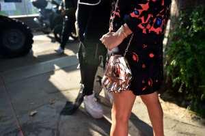 fashion week bags crazy1