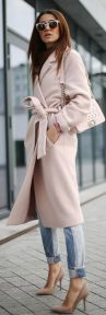 everydayfacts blush pink for winter