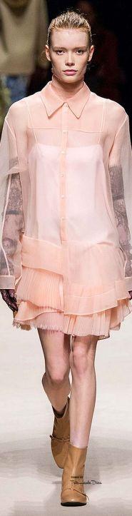 everydayfacts blush pink gucci