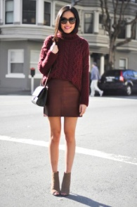 everydayfacts cosy knits
