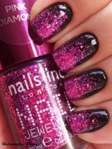 everydayfacts party nails