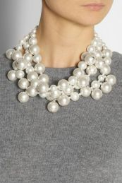 everydayfacts big pearls