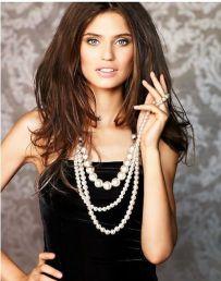 everydayfacts big pearls
