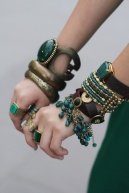 everydayfacts new year's eve party jewellery