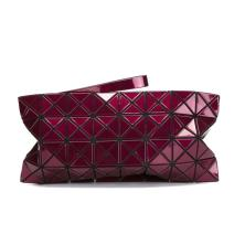 everydayfacts fun bags Bao Bao Issey Miyake, Lucent 2 clutch