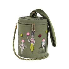 everydayfacts fun bags Olympia Le-Tan