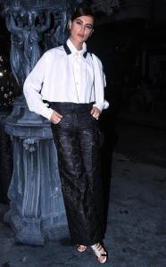 great outfits Catrinel Menghia