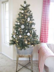 everydayfacts stylish christmas tree