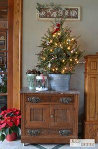 everydayfacts stylish christmas tree