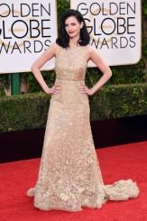everydayfacts Golden Globes 2016 Eva Green