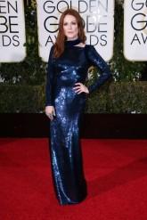 everydayfacts Golden Globes 2016 Julianne Moore
