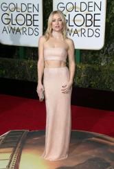 everydayfacts Golden Globes 2016 Kate Hudson