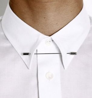 everydayfacts white shirt