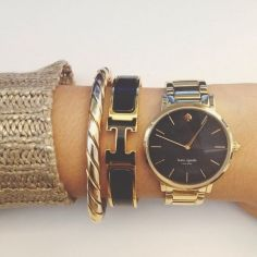 everydayfacts arm party