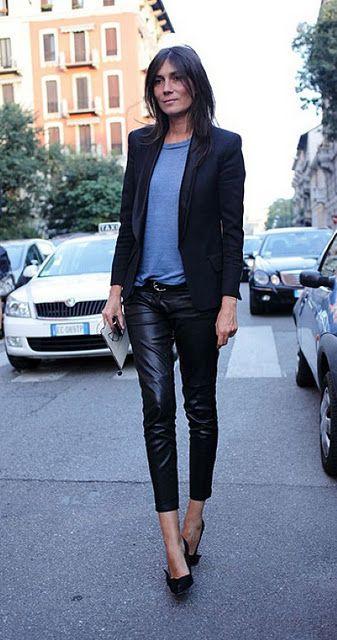 leather skinnies emanuelle alt