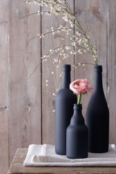 everydayfacts recycled vases