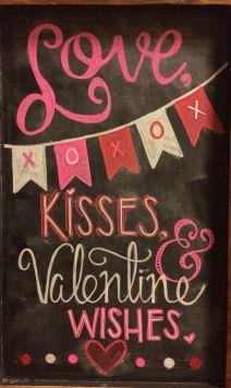 everydayfacts valentines 2016